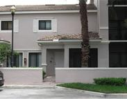 2802 Sarento Place #110 Palm Beach Gardens FL, 33410