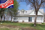 17015 Louisville Road Wamego KS, 66547