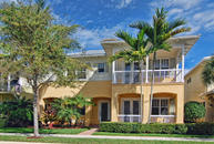 227 W Bay Cedar Circle Jupiter FL, 33458