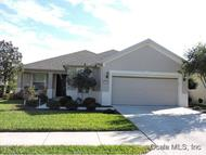 9248 Sw 66th Loop Ocala FL, 34481
