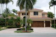 16022 Laurel Creek Drive Delray Beach FL, 33446
