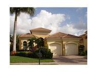 10395 Terra Lago Drive West Palm Beach FL, 33412