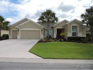 7443 Sw 97th Terr Rd Ocala FL, 34481