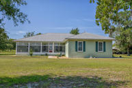 6534 W Dunnellon Road Dunnellon FL, 34433