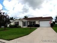 2798 Privada Dr. The Villages FL, 32162