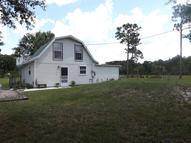 25401 Sw Tommy Clements Street Indiantown FL, 34956