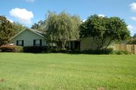 2575 Se 28th Ocala FL, 34471