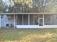 16370 Ne 140th Terrace Fort Mccoy FL, 32134
