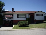 186 Mckeen Place Penticton BC, V2A 6W1