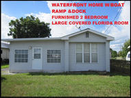 1876 Hunter Road Okeechobee FL, 34974