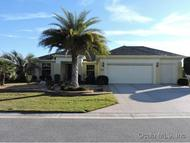 7153 Sw 94th Avenue Ocala FL, 34481