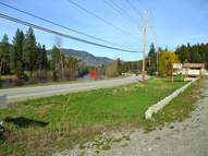 3990 Hwy 3 Rock Creek BC, V0H 1Y0