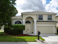 7759 Northtree Way Lake Worth FL, 33467