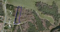 Lot 12 *Not Available Lot 12 Frisco NC, 27936