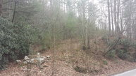 130 Sullins Branch Road Spruce Pine NC, 28777