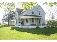1441 State Highway 128 Bethany IL, 61914