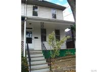 321 S 13th Street Easton PA, 18042