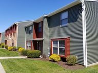 University Town Homes Kent OH, 44240