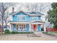 506 S Lahoma Ave Norman OK, 73069