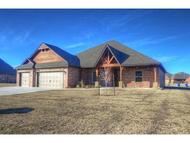 1687 Cedar Ridge Newcastle OK, 73065