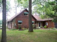 3559 Taho Trail Lake MI, 48632