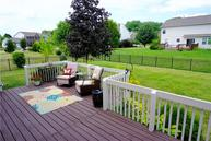 6682 Meadowview Court Avon IN, 46123