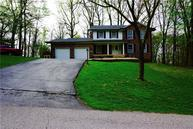 265 Bailliere Drive Martinsville IN, 46151