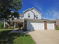 1244 Yellowstone Way Franklin IN, 46131