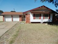 317 Sw 62nd St Oklahoma City OK, 73139