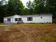 3601 Tice Trail Harrison MI, 48625