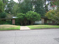 1605 34th Street Meridian MS, 39305