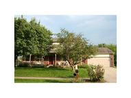 3161 Andover Ct Greenwood IN, 46142