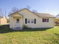 301 South Gibson Avenue Indianapolis IN, 46219