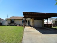 36 Sw 54th St Oklahoma City OK, 73109