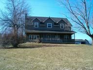3280 Colonville Road Clare MI, 48617