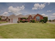 3005 Pine Hill Rd Norman OK, 73072