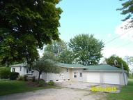 11700 Summerton Road Clare MI, 48617