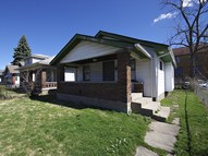 1405 King Avenue Indianapolis IN, 46222