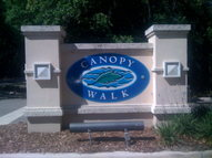 200 Canopy Walk Lane Palm Coast FL, 32137