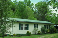 2209 Jackson Town Road Spruce Pine NC, 28777