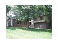1826 Alquina Road Connersville IN, 47331