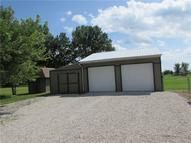 10717 West Hickory Court Quincy IN, 47456