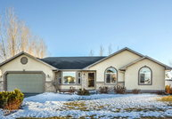 3918 Ridgeview Circle Idaho Falls ID, 83406