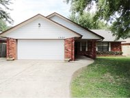2925 Sw 129th St Oklahoma City OK, 73170