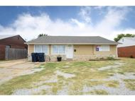 1509 44th St Oklahoma City OK, 73119