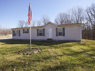 5743 State Road 142 Martinsville IN, 46151