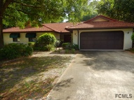 8 Village Ln Palm Coast FL, 32164