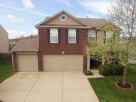 5612 Grassy Bank Drive Indianapolis IN, 46237