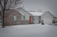 670 S Ensign Drive Ammon ID, 83406