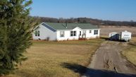 4737 Township Road 96 Mount Gilead OH, 43338